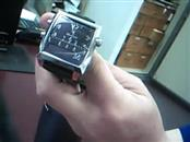 MARTIAN Gent's Wristwatch VICTORY VOICE COMMAND WATCH